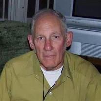 Robert J. Kinsella Sr.
