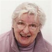 Elizabeth T. Scully