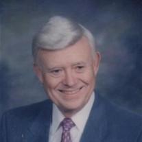 Lawrence I. DeClark