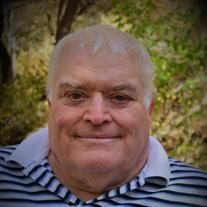 Randy H Mecham