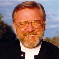 Owen F. King Jr.