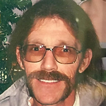 Jeffery Wade Davis
