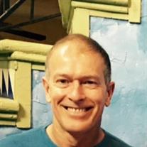 James E. Wolhoy
