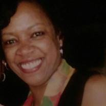 Mrs. Kim V. Scott