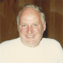 Kenneth  Andrew