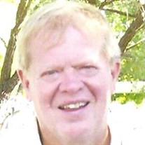 Jerry L. Bittner