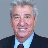 Catal P. Butera