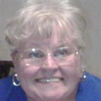 Carole L.  Waddell