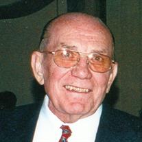 John Elich