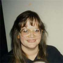 Tracey A. Brewer
