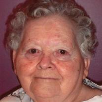 Ann J Parolek