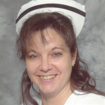 Kimberly  Dawn  Cochran