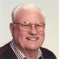 Charles R. Lavene