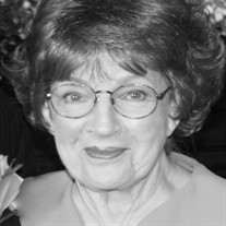Barbara J. Landskroner