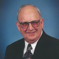Walter Beshear