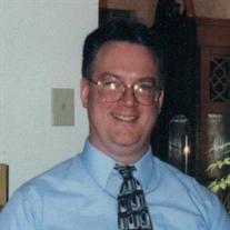 Stephen G. Redmond