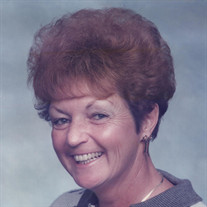 Paula  Beukema
