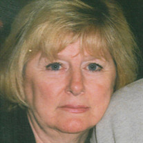 Mrs. Corrine T. Wiitala