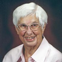Carol S. Radke