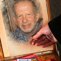Dr. Richard L.  Willner