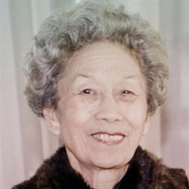Mrs Kit Mui Ng Leung