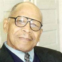 Mr. Arthur J. Ball Jr.