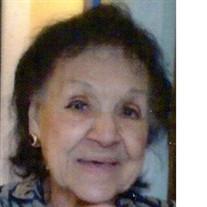 Ann M. Rosen
