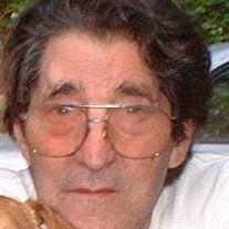 Paul Caramico