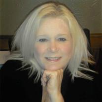 Ms. Traci M. Mudd