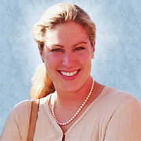 Helen Ann Brenk
