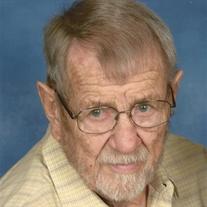 Dennis J.  Altman