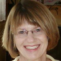 Carolyn Sue Deuschle