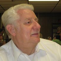 Donald  T. Corfield