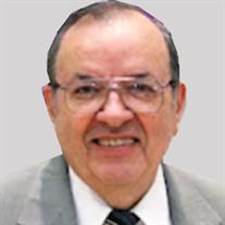 Melvin Craig Hofeling