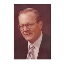 John Allen Liddle