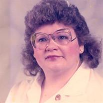Debra Ann Drake