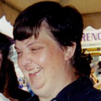 Jan Christian