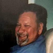 George L. Kimble