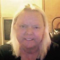 Mrs.  Angela Mathis