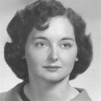 Laura Lee Morgan