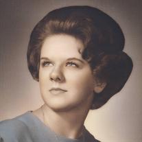 Jill Ione Suntken