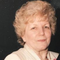 Barbara Brammer