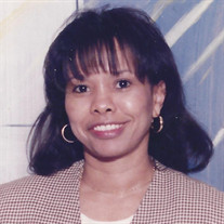 Mrs. Mildred Lee Gordon