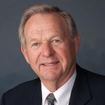 Mr. Gene Short