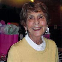 Nancy H. Myers