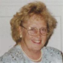 Joanne Hansford