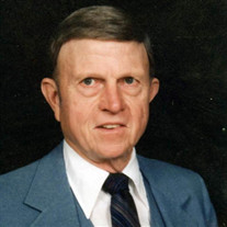 Glenn L. Sussenbach