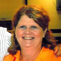 Barbara Arlene Blount Addison