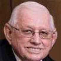 Joe A. Smith