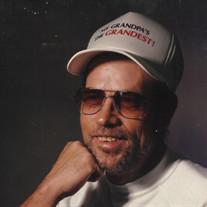 Joseph William Derboven Sr.